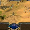 Rise of Nations Gold Edition - Trucchi