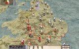 Medieval: Total War Day Three