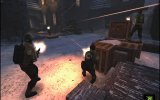 Castle Wolfenstein: Tides of War