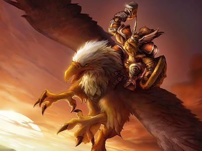 Sam Raimi e Warcraft: si parte?