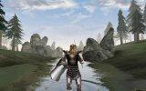 Recensione di The Elder Scrolls III: Bloodmoon