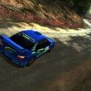 R: Racing Evolution - Trucchi
