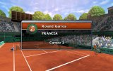 Recensione di Roland Garros 2003