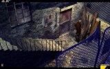 Martin Mystere - Operazione Dorian Gray