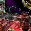 Yu-Gi-Oh! The Eternal Duelist Soul - Trucchi