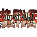 Screenshots Yu-Gi-Ho: The Duelists of the Roses