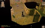 NWN: Shadows of Undrentide - Recensione