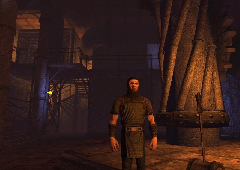 La soluzione completa di Thief III: Deadly Shadows