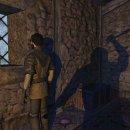 Dietrofront: non c'è nessun nuovo gioco di Thief in lavorazione