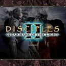 Disciples 2: Guardians of the Light - Trucchi