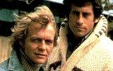 Starsky and Hutch: primo avvistamento
