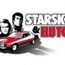 Starsky & Hutch - Trucchi