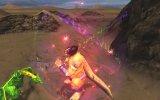 Arc the Lad: Il tramonto degli spiriti
