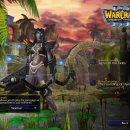 Blizzard diffonde gli asset di Warcraft III per i modder di StarCraft II