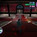 Grand Theft Auto IV: Vice City RAGE - Il gameplay della beta