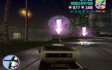 Speciale Grand Theft Auto