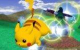 Pokémon History: Gotta catch'em all! - Part Two
