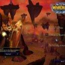 Recensione di Warcraft III: The Frozen Throne