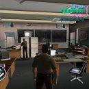 Grand Theft Auto: Vice City - Trucchi