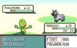 Pokémon History: Gotta catch'em all! - Part One