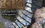 Speciale RPG - Prima Parte