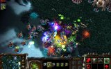 Anteprima di Warcraft III: The Frozen Throne (seconda parte)