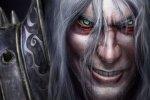 Voci vogliono che a fine mese Blizzard annunci qualcosa di relativo a Warcraft III