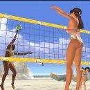 Summer Heat Beach Volleyball - Trucchi