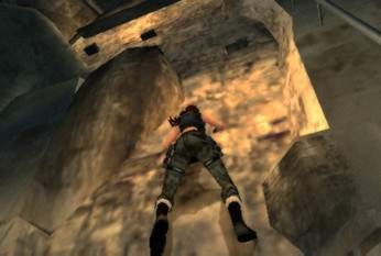 Angel of Darkness: il miglior Tomb Raider di sempre