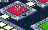 Megaman Battle Network 3 Blue/White
