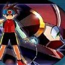 Mega Man Battle Network 3 White/Blue - Trucchi