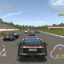 Toca Race Driver - Trucchi