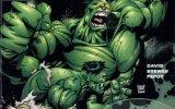 Speciale Hulk
