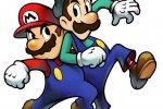 Mario & Luigi RPG, AlphaDream ha dichiarato la bancarotta - Notizia