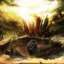 Microsoft ha registrato il trademark Phantom Dust: si prospetta un ritorno per il titolo Xbox?