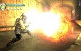 Xbox Live, il gioco online riparte da Microsoft