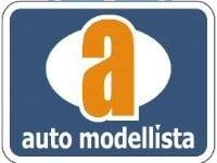 Auto Modellista U.S.-tuned