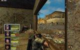 Conflict Desert Storm II