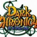 3 nuovi filmati per Dark Chronicle