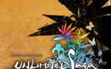 Unlimited Saga: Wallpapers