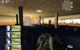 Conflict: Desert Storm II