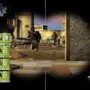Conflict: Desert Storm 2 - Trucchi