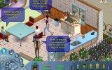 Luci e ombre del gioco online