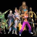 Sony Online Entertainment chiuderà quattro giochi