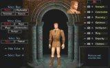 Luci e ombre del gioco online II