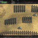 Celtic Kings: The Punic Wars trova un publisher americano e cambia titolo