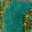 RollerCoaster Tycoon 2: Time Twister - Trucchi