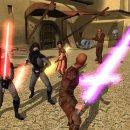 La soluzione completa di Star Wars: Knights of the Old Republic