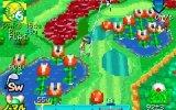 Mario Golf: Toadstool Tour