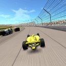 IndyCar Series - Trucchi